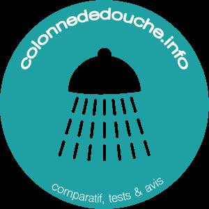 colonnededouche.info