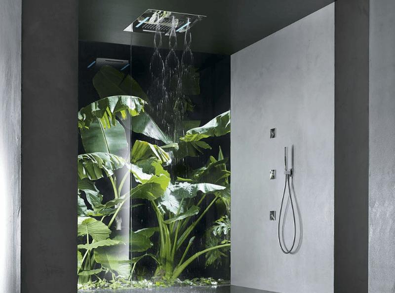 colonne-de-douche-encastree
